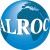 1380624106_Alroc-Cable-Jointing-Tools