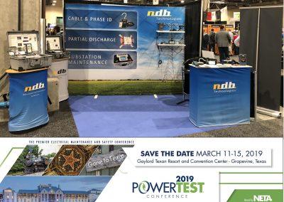 NETA-Powertest-Gravepine-TX-2019small