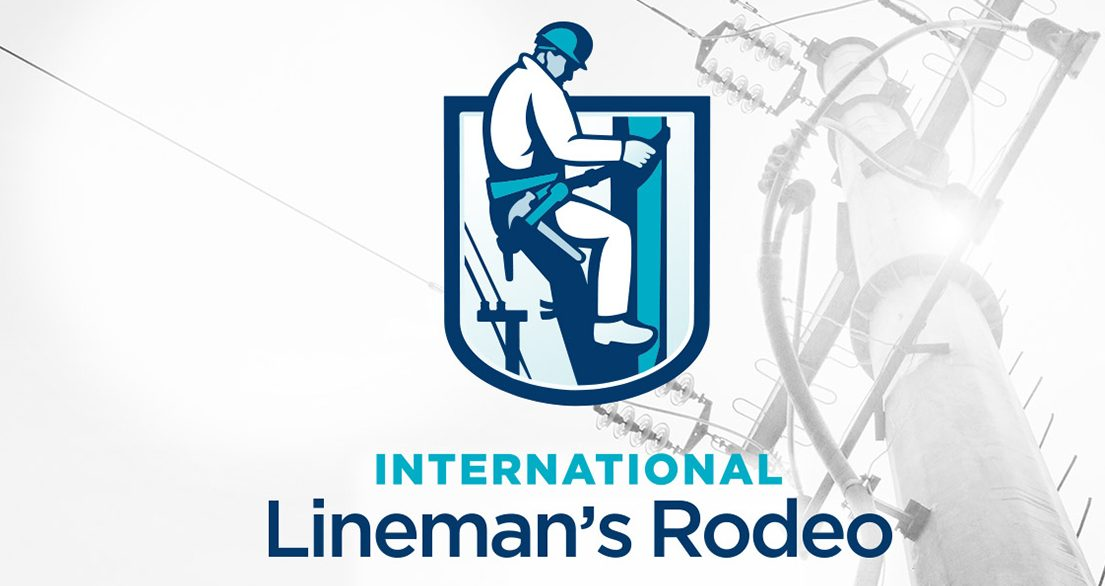 2019 International Lineman S Rodeo Amp Expo Ndb
