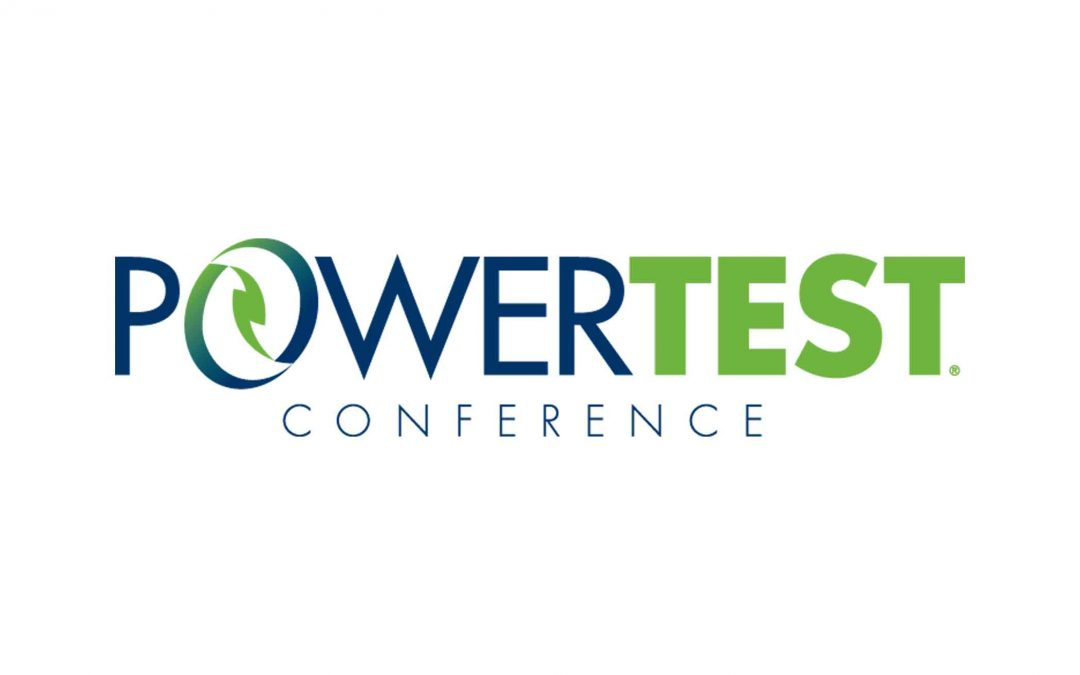 2020 NETA PowerTest Conference