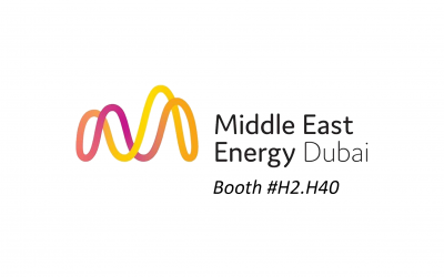 2020 Middle East Electricity Show