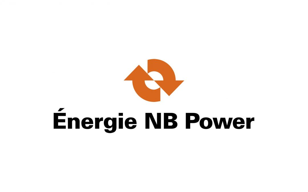 NB Power SYNC 2020
